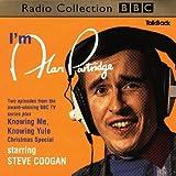 I'm Alan Partridge: Knowing Me, Knowing Yule