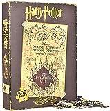 Harry Potter Karte Des Rumtreibers Spruch.Ll Harry Potter Karte Des Rumtreibers Test Preisvergleich