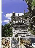 Calades : Les sols de pierre
