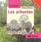 Image de Les arbustes