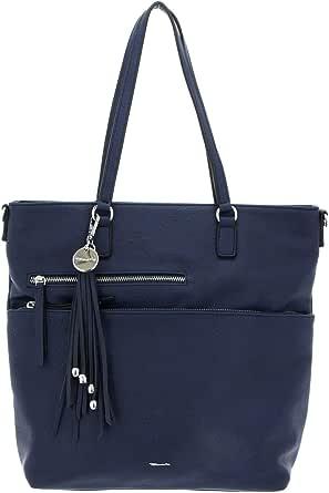 Tamaris Adele Shopper Tasche 31 cm