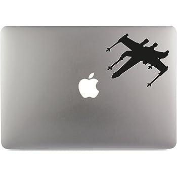 Windows 10 Logo Kreis Apple Macbook Air Pro Aufkleber Skin