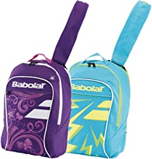 Babolat Backpack Junior Club Rucksack
