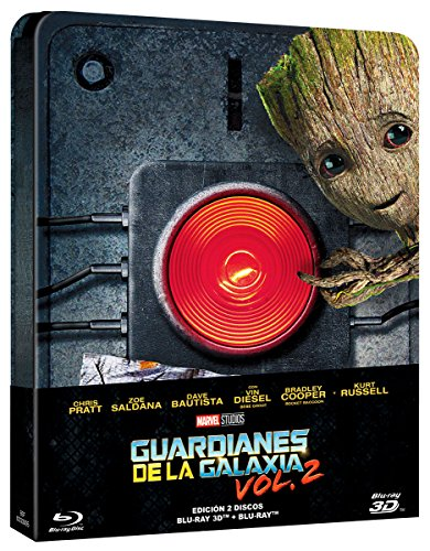 Guardianes-De-La-Galaxia-2-Steelbook-Blu-ray
