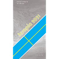 Pocket manual terapia 2021