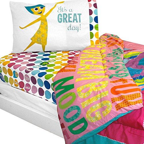 4disney-pixar-inside-out-twin-set-di-biancheria-da-letto-arcobaleno-ombre-comforter-e-fogli