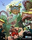 Epic Resort - Edizione Italiana