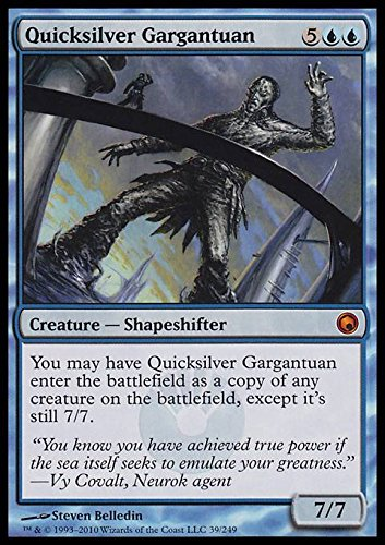 magic-the-gathering-quicksilver-gargantuan-scars-of-mirrodin