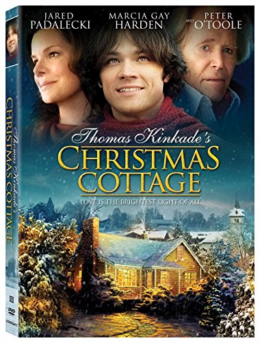 thomas-kinkade-christmas-carolers