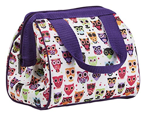 fit-and-fresh-riley-insulated-lunch-bag-hoot-owl-white-by-fit-fresh
