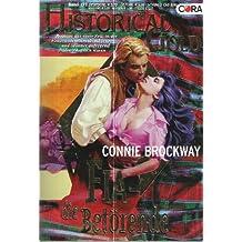 Connie Brockway: Fia - die Betörende