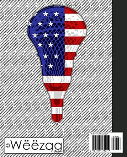 Zoom IMG-1 guitar tabs paper lacrosse book
