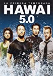 Hawaii 5.0 (Temporada 1) [DVD]...