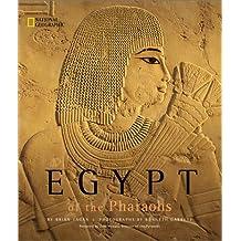 Egypt of the Pharaohs