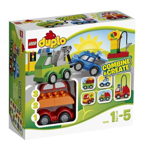 LEGO-DUPLO-Mis-primeros-vehculos-10552