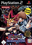 Yu-Gi-Oh! - Duelists of the Roses -