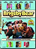 Brigsby Bear [Edizione: Stati Uniti] [Italia] [DVD]