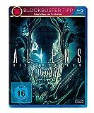 Alien Die Rückkehr kostenlos online stream