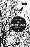 Image of Im Morgengrauen