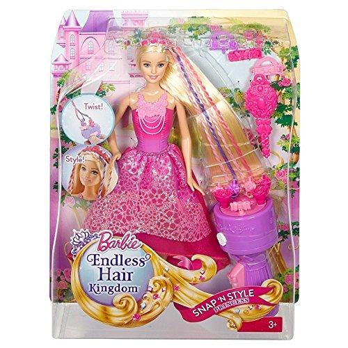 barbie-dkb62-princesse-tresses-magiques