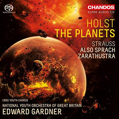 holstthe-planets-chandos-chsa-5179