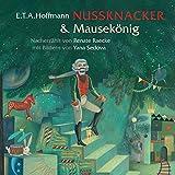 Nussknacker & Mausek�nig