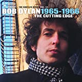 The Best Of The Cutting Edge 1965-1966: The Bootleg Series - Volumen 12