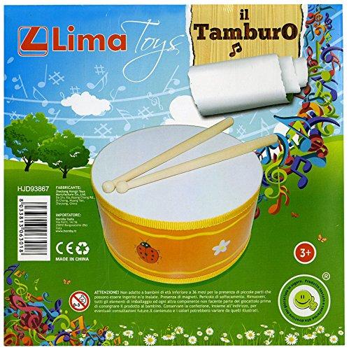 lima-toys-hjd93867-tamburo
