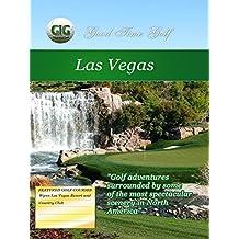 Good Time Golf - Wynn Resort - Las Vegas [OV]