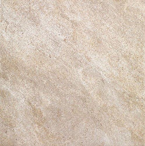 marazzi-caracalla-grigio-pietra-333-x-063-cm-m5f5-diseno-italiano-de-la-ceramica-suelo-adhesivo-deco
