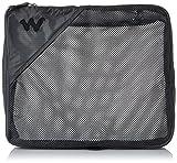 #7: Wildcraft Grey Bag Organizer (Travel Cube Grey)
