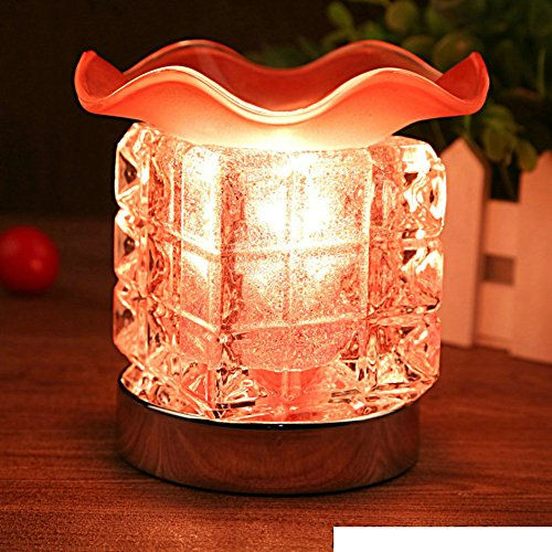 lampade-aroma-unplugged-creativi-lampada-di-vetro-dimming-incenso-nightlight-j
