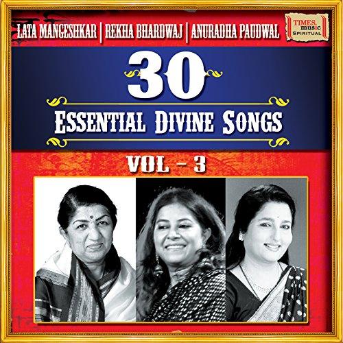 Aarti Kaal Bhairavji Ki