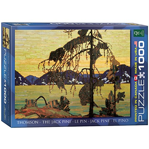 eurographics-puzzle-1000-pz-the-jack-pine-tom-thomson-eg60007166