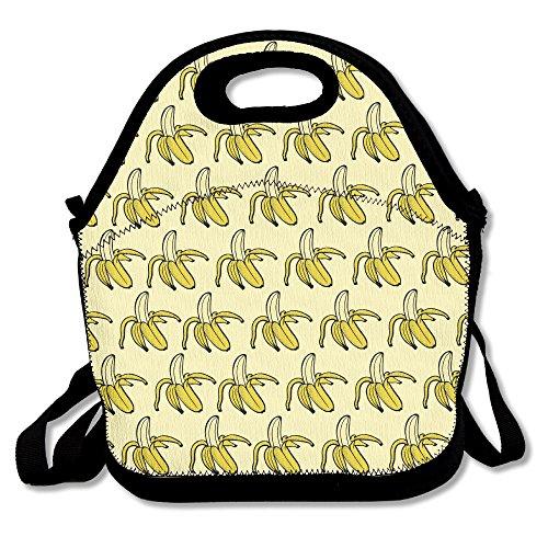 Cupidy Galaxy Space Delfin-Lunchtasche, Handtasche, Lunchbox, Lebensmittelbehälter, Kühltasche, für Schule, Arbeit, Büro