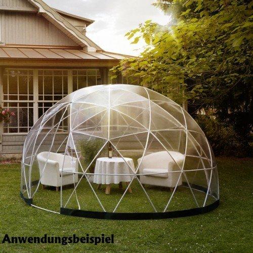 garden-igloo-360-m-x-220-m