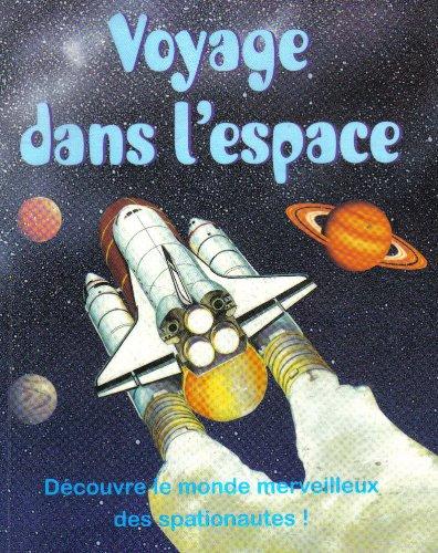"""<a href=""""/node/162941"""">Voyage dans l'espace</a>"""