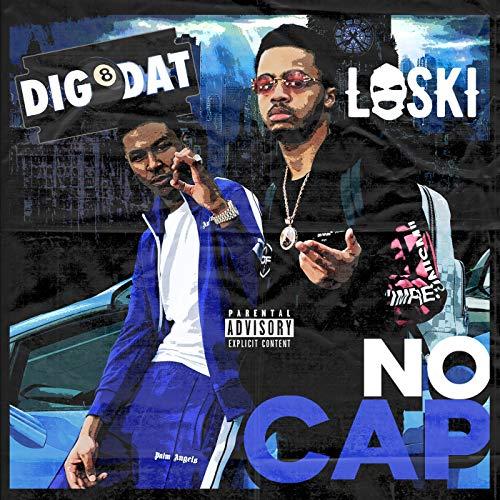 No Cap [Explicit]