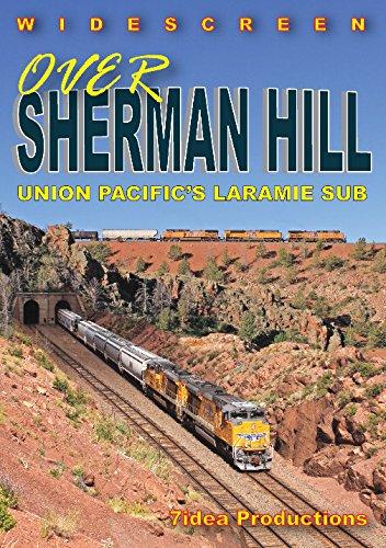 over-sherman-hill-the-union-pacific-laramie-sub