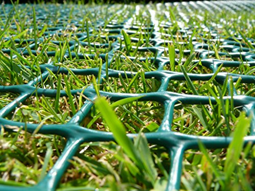 grass-reinforcement-mesh-2-x-10m-turf-protection-green-mat-heavy-duty-lawn-and-grass-protector-prote