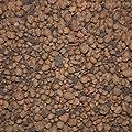 PALIGO Blähton Keramsit Pflanz Granulat Ton Steine Lava Mulch Drainage Hydro Kultur Substrat Trocken Schüttung Dämmung Fein 4-10mm 50l x 40 Sack (2.000l / 1 Palette) von PALIGO - Du und dein Garten