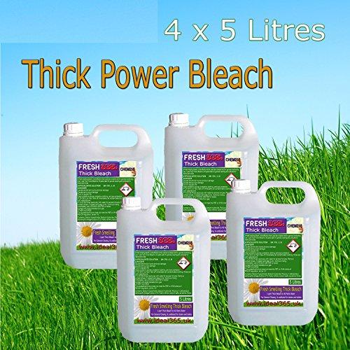 4-x-5l-bottle-of-industrial-bleach