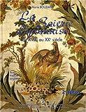 Telecharger Livres La Soierie lyonnaise du 18 au 20eme siecle (PDF,EPUB,MOBI) gratuits en Francaise