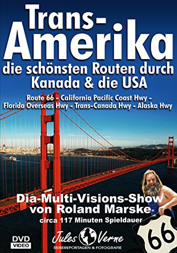 video-dvd-trans-amerika-die-schonsten-routen-durch-kanada-die-usa-2017