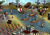 Empire Earth... Ansicht