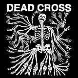 Dead Cross [VINYL]