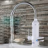 suchergebnis auf amazon.de für: warmwasserboiler: küche, haushalt ... - Küche Boiler