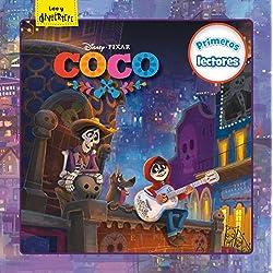 Coco. Primeros lectores (Disney. Coco)