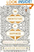 #3: The Architecture of Happiness