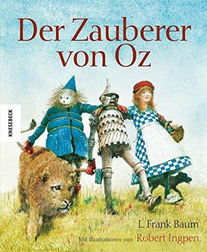- Löwe Aus Der Zauberer Von Oz